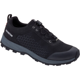 Dachstein Delta Rise GTX Trekking Shoes Herren pirate black-black